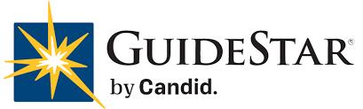 Guidestar Wildlife Ventura
